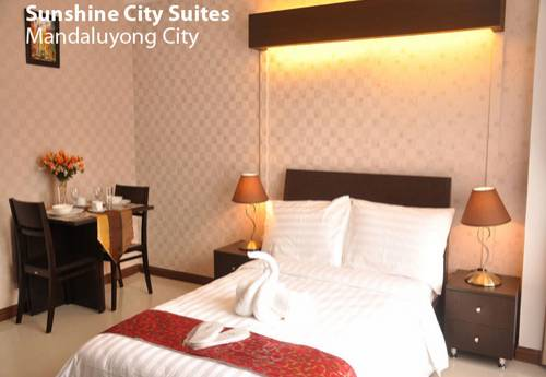 sunshine-city-suites